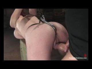 порно бдсм пытки анальный крюк фото