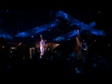 Placebo — English Summer Rain (Live Video)