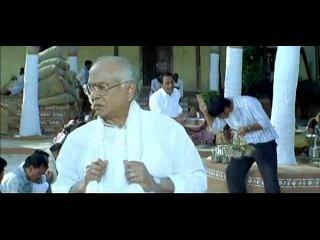 Луна в окружении звезд / Chukkallo Chandrudu (2006) DVDRip