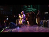 BB King The Thrill is Gone Live At Guitar Center's King of the Blues