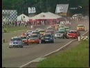 RTCC 2004 5 этапа в Мячково: Завал на старте Туринг-Лайт