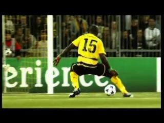 Лига Европы УЕФА. 1/16 финала. Янг Бойз - Зенит. Сегодня в прямом эфире на НТВ
