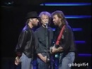 Bee Gees - World - One Tour