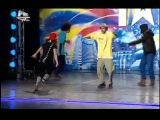Romanii Au Talent Episodul 5                       www.xMediaTv.Ro