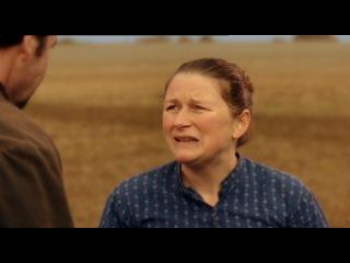 С жаворонками в Кэндлфорд 3 сезон 10 серия