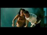 Skrillex &amp Bare Noize - Scatta (feat. Foreign Beggars)