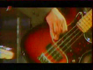 фляус и кляйнн на БТ (2007)