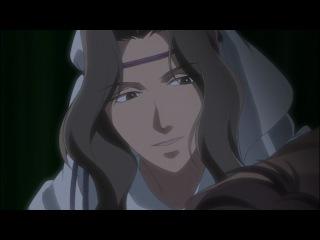 Hanasakeru Seishounen | Цветущая юность 1 сезон 13 серия