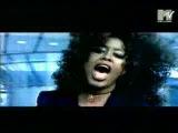 Sash! - Stay (feat. La Trec)