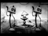 Mickey Mouse - I Gotta Feeling (Black Eyed Peas)