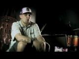 Ноггано feat Tati &amp Витек - Просто верь