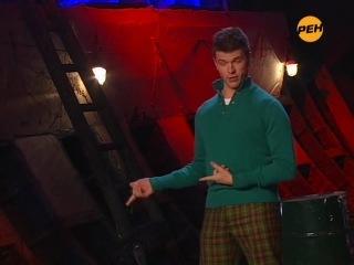 Егор Козликин (Бункер News) - Про авторские права