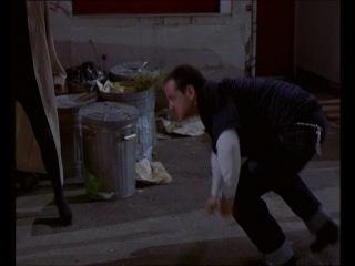 Шарон Стоун и Билли Конноли в комедии «Красавчик Джо» на 5 плюс