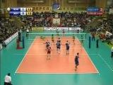 online-goal.ru КР. Локомотив (Новосибирск) – Зенит-Казань (24.12.2010)