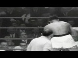 Muhammad Ali - Одна из лучших нарезок его боев..Великий Мухаммад Али