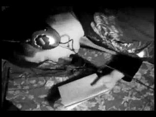 КолхозPRO-Ну скачайте(Качайте альбом ниже по ссылке)