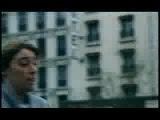 Реклама 90-х  про золотую рыбку и презерватив(1994г.)