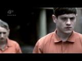 Отбросы - Геймер (2 сезон 4 серия)
