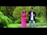body guard Malayalam movie song
