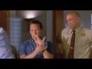 Большой Стен  Big Stan (2008) DVDRip WWW.ZONARU.TV