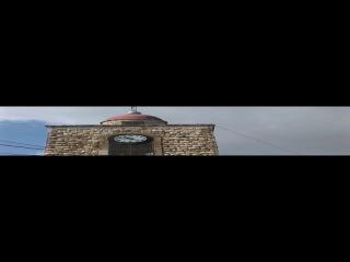 3788.Святая Земля глазами паломников (фильм 5) На море Тивериадском (2010) (д/ф)