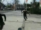 Мега адский ржач))))