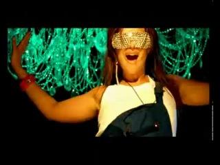 DJ СМЕШ moscov never slips---масква я люблю тебя хит-хитовая песня