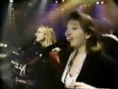 Lara Fabian - Qui Pense à Lamour Sonia Benezra, 1993
