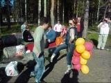 День рождения Тереховой Лены-наша версия (22.05.2011)