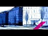 Gabin Feat. Stefano Di Battista &amp Francesca Sortino - Doo Uap, Doo Uap, Doo Uap