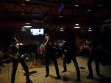 27 марта Rock&Beer 2011 Группа За гранью г. Ставрополь!!!!