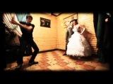 RusMan ELecTRo Dance