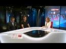TVP3 - Rugby 7-Trenerzy Pietrzak i Mrowicki 25.05.2011