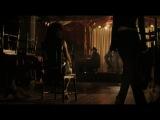 Триада (Нигатив, Дино) - Мадам (Клип 2008)