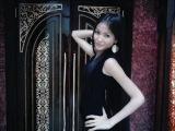 ♥Самые Красивые Казашки♥