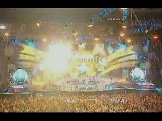 Lian Ross - Say you'll never ( концерт Дискотека 80-х