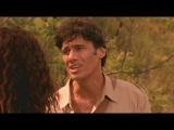 Relic Hunter S2x05 Fertile Ground