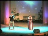 2011-04-11_Алексей Васютин и Евгения Ульченкова -