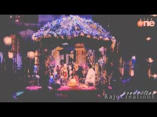 Mr.&Mrs.Singh Khurana/Maan.Geet - Om Mangalam - Just Married