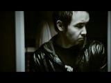 Hoobastank feat. Vanessa Amorosi - The Letter