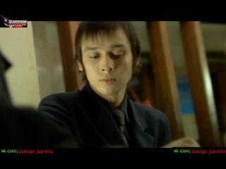 Золотые Барвиха 2 сезон 7 серия