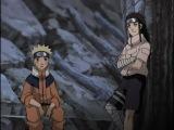 Naruto 180 серія (укр. озв. від Qtv)