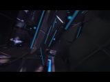 Portal 2 - Teaser