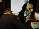 к/ф Действуй,Маня!, 1991 год