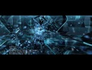 Трон Наследие / TRON Legacy 2010 DVDRip фильм