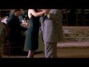 Лучший танец, который я когда либо видела в кино