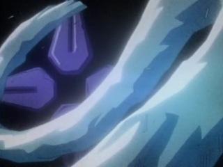 Bleach AMW - Hinamori Momo's Story