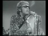 The Electric Prunes - You Never Had It Better &amp I Had To Much To Dream Last Night