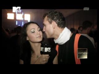 MTV Infakto @ Godskitchen Urban Wave