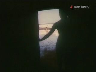 Всем любителям русской бани посвящается....